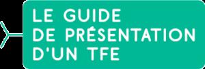 guide-presentation
