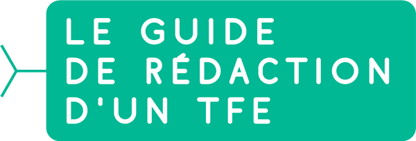 guide-redaction