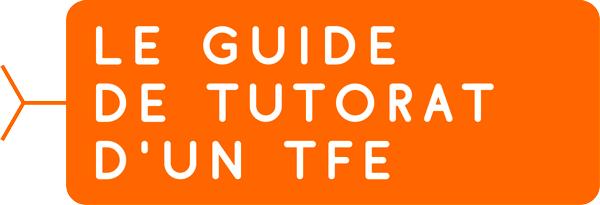 guide-tutorat
